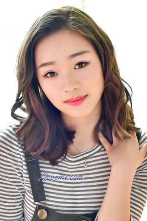 yingkou single women Find perfect chinese women or other asian ladies at our asia dating site asiandatecom with the help of our advanced search form women from all asian countries including china, japan, thailand, etc are waiting to meet you on asiandatecom.