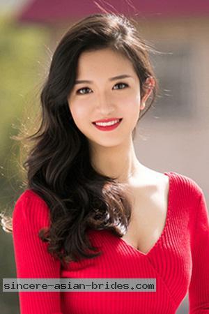 Visa Biz Asian Brides Dating 12