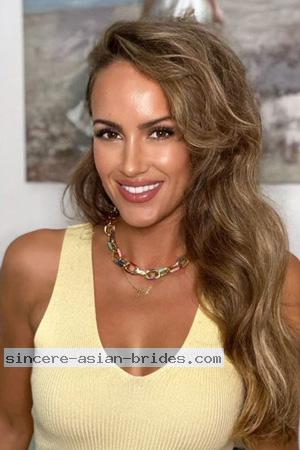 pinay st petersburg escorts