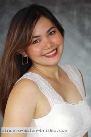 Asian Brides Or Lifetime 5
