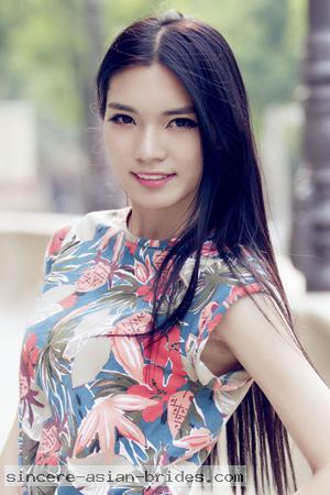 Thai Lifetime Partners Asian Brides 92
