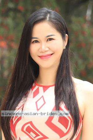 asian beauty escorts nubile