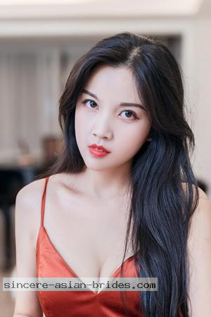 Asian Brides Are Good Option 112