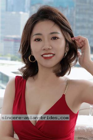 Sincere Asian Brides Thousands Of 117