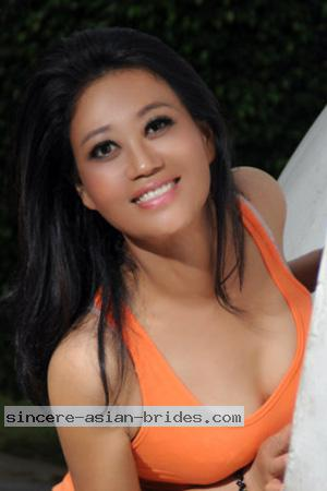asian singles in canaseraga Term or just a casual fling is no longer surprising to www asian dating free com  see him as the leader overlooked your relationship with your girlfriend, talk.