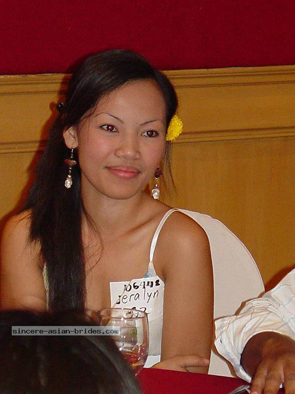 Filippino girls 076 076 filipino girls altavistaventures Image collections