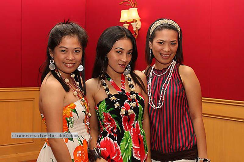 philippines brides