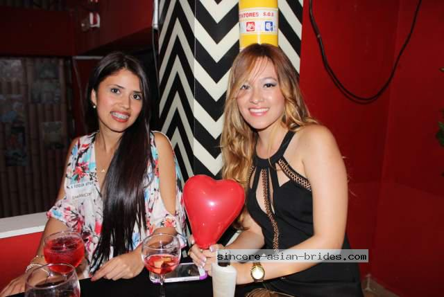 medellin asian personals Join the medellin dating scene go on a romance tour to colombia through our marriage services, meet colombian women for marriage and life-long happiness.